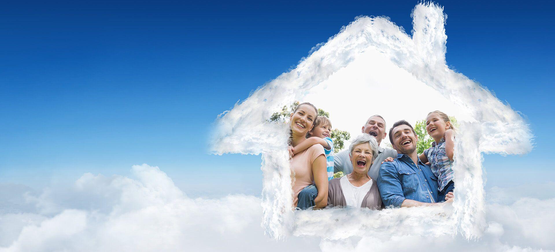 casa-sem-monoxido-de-carbono